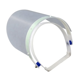 Face-mask-disposable-transparent
